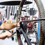 Home Mechanic Course – Sat 28th July