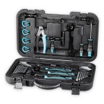 pro-22-piece-pro-tool-box-set-with-hard-case-PRTL0029