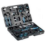 pro-60-piece-toolkit